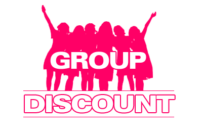 Group Memberships offers