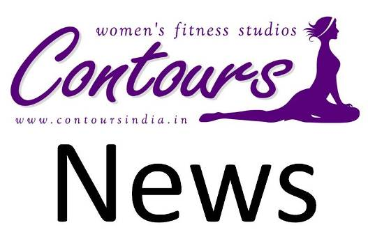 News from Contours